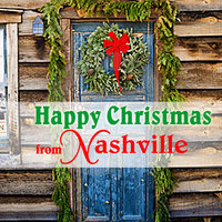 Happy Christmas From Nashville — The Nashville Riders