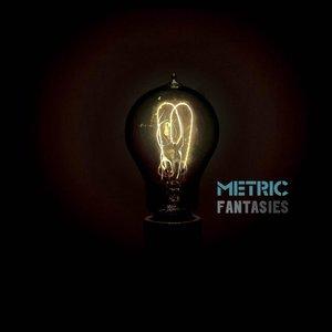 Metric - Sick Muse