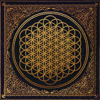 Sempiternal — Bring Me The Horizon