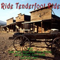 Ride Tenderfoot Ride — сборник