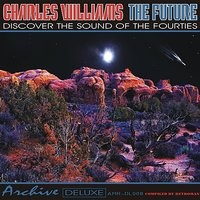 The Future — Charles Williams