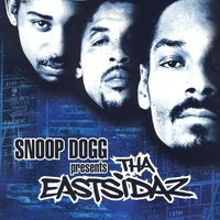 Snoop Dogg Presents Tha Eastsidaz - Clean — Tha Eastsidaz