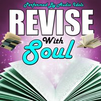 Revise with Soul — Audio Idols