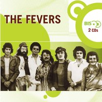 Nova Bis-Jovem Guarda — The Fevers
