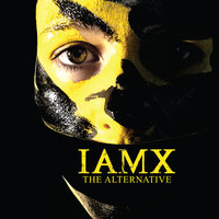 The Alternative — IAMX