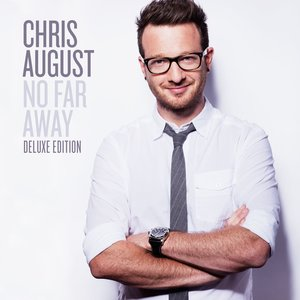 Chris August - I'm Gonna Sing