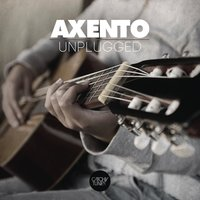 Unplugged — Axento