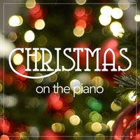 Christmas on the Piano — Pianoramix