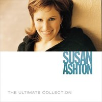 The Ultimate Collection — Susan Ashton