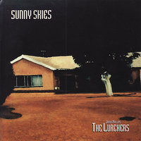 Sunny Skies — James Phillips, The Lurchers