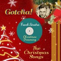 christmas dreaming irving berlin frank sinatra - Frank Sinatra White Christmas