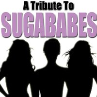 A Tribute To Sugababes — The Academy Allstars