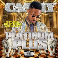 Platinum Plus — Cashy