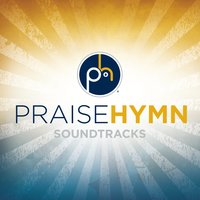 You Are I Am (As Made Popular By MercyMe) — Praise Hymn Tracks