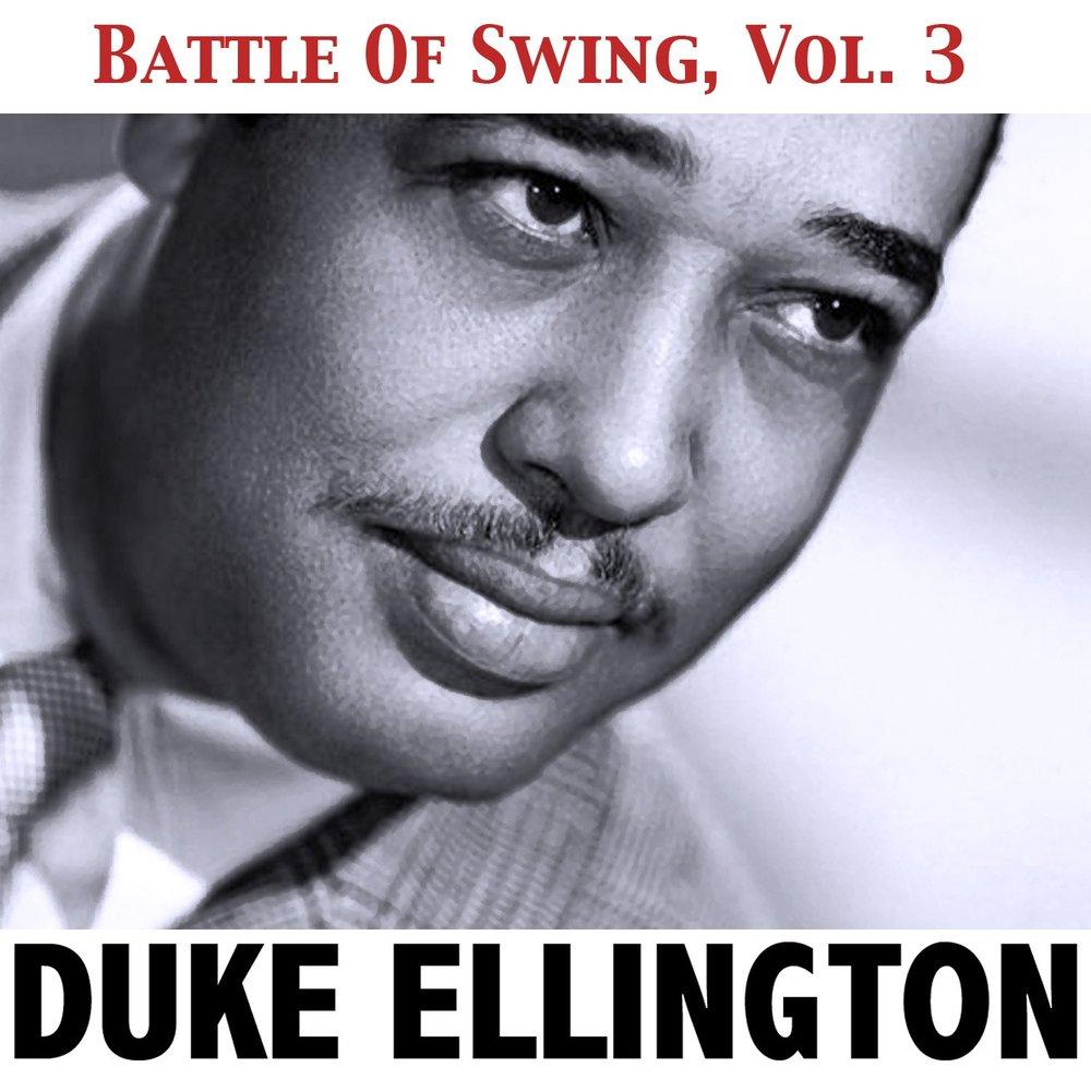 Satin Doll Duke Ellington Слушать онлайн на Яндекс Музыке