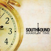 Hands of Time — Southbound
