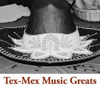 Tex-Mex Music Greats — сборник