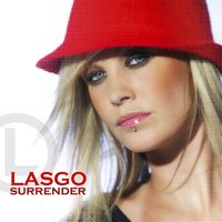 Surrender — Lasgo