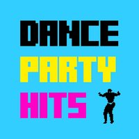 Dance Party Hits — Dance Party DJ, Mallorca Dance House Music Party Club, Dance Hits, Dance Hits|Dance Party DJ|Mallorca Dance House Music Party Club
