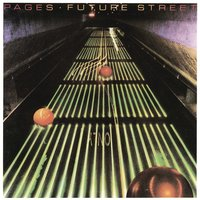 Future Street — Pages