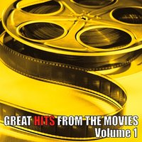 Great Hits from the Movies, Vol. 1 — сборник