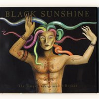 Black Sunshine: The Tampa Underground & Beyond — сборник