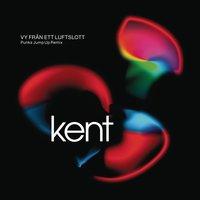 Kent - Nålens Öga