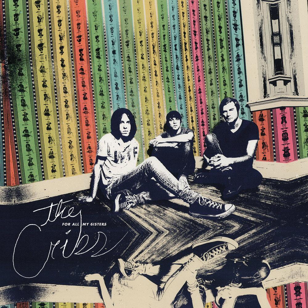 Teen cribs music