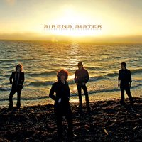 Echoes From The Ocean Floor — Sirens Sister