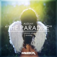 The Paradise — AudLay