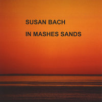 In Mashes Sands — Susan Bach