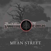 Mean Street — Doubting Tomas