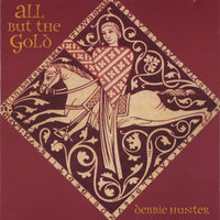 All But the Gold — Debbie Hunter