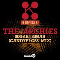 Sugar, Sugar — The Archies