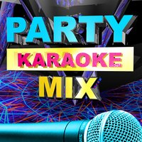 Party Karaoke Mix — Pop Hits Pride