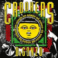 Dr Gonzo — Crookers