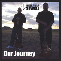 Our Journey — Bellavia Sewell