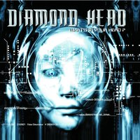 What's in Your Head — Diamond Head