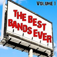 The Best Bands Ever Volume 1 — Brand New Rockers