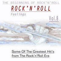 Rock´n´Roll Feelings, Vol.8 — сборник