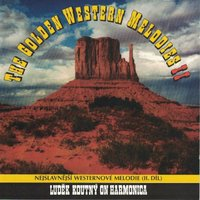 The Golden Western Melodies II. — сборник