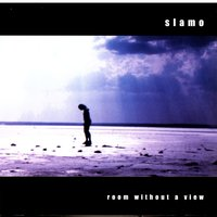 Room Without A View — Slamo