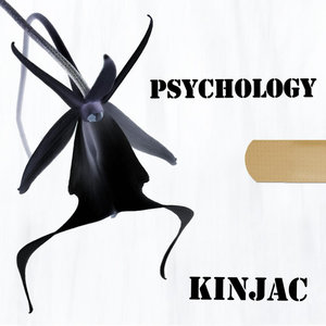 Kinjac - Archetypes
