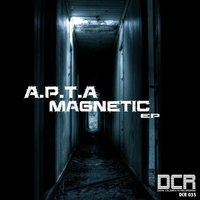 Magnetic — A.p.t.a