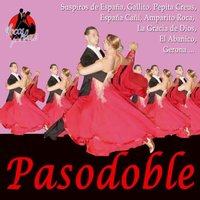Pasodoble — English Chamber Orchestra