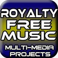 Big Suspense Movie Soundtrack — Royalty Free Music