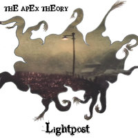 Lightpost EP — The Apex Theory