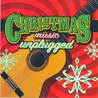 Christmas Music Unplugged — The Hit Crew