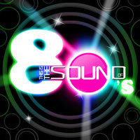 This Is The Sound Of...80s — сборник