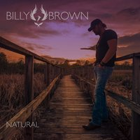 Natural — Billy Brown